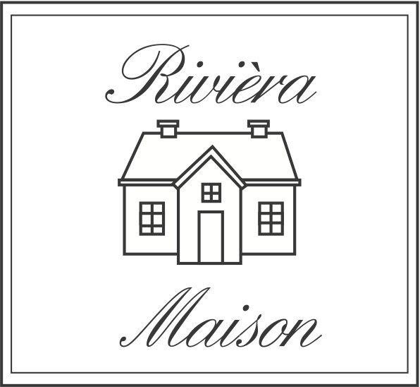 Riviera Maison Eetkamerbank.Riviera Maison Madison Eetkamerbank Katoen 120 X 42 X 50 Cm Sand